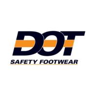 DOT Safety Footwear