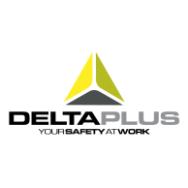 Deltaplus Safety
