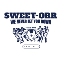 Sweet Orr