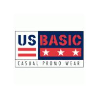 US Basic Promo Wear