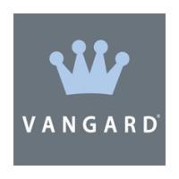 Vangard Clothing