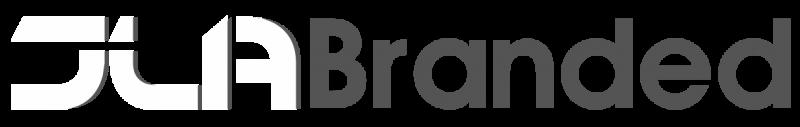 #JLABranded | More than just branding Logo